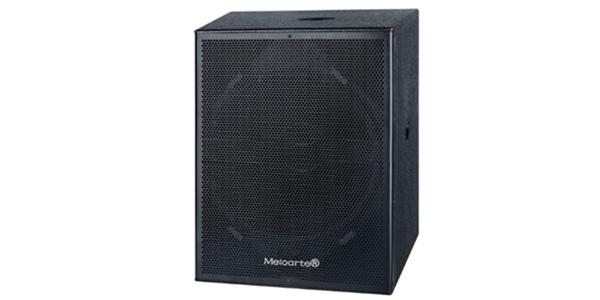 12寸音箱