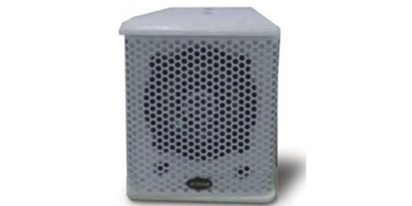 4寸有源音箱