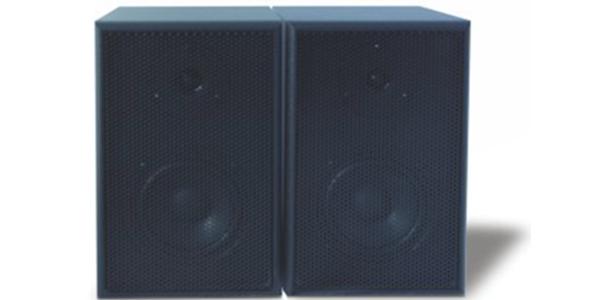 5寸同轴有源音箱