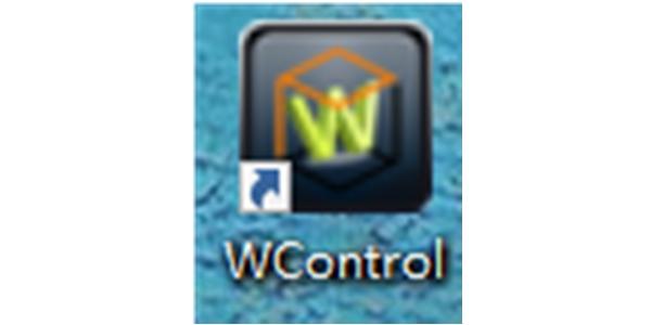 PC控制客户端